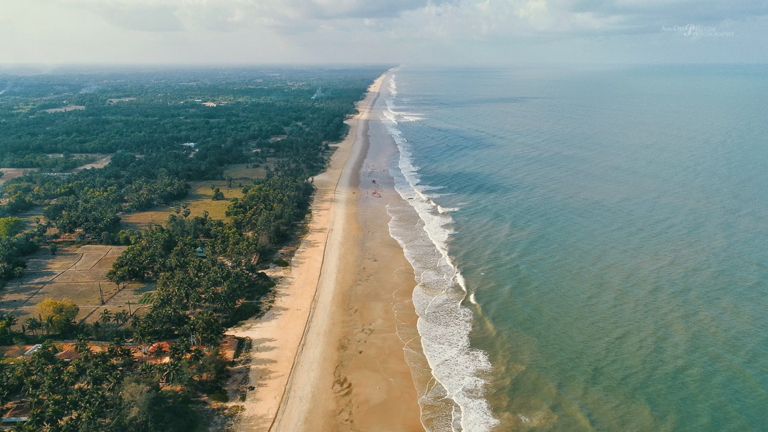 beejady beach