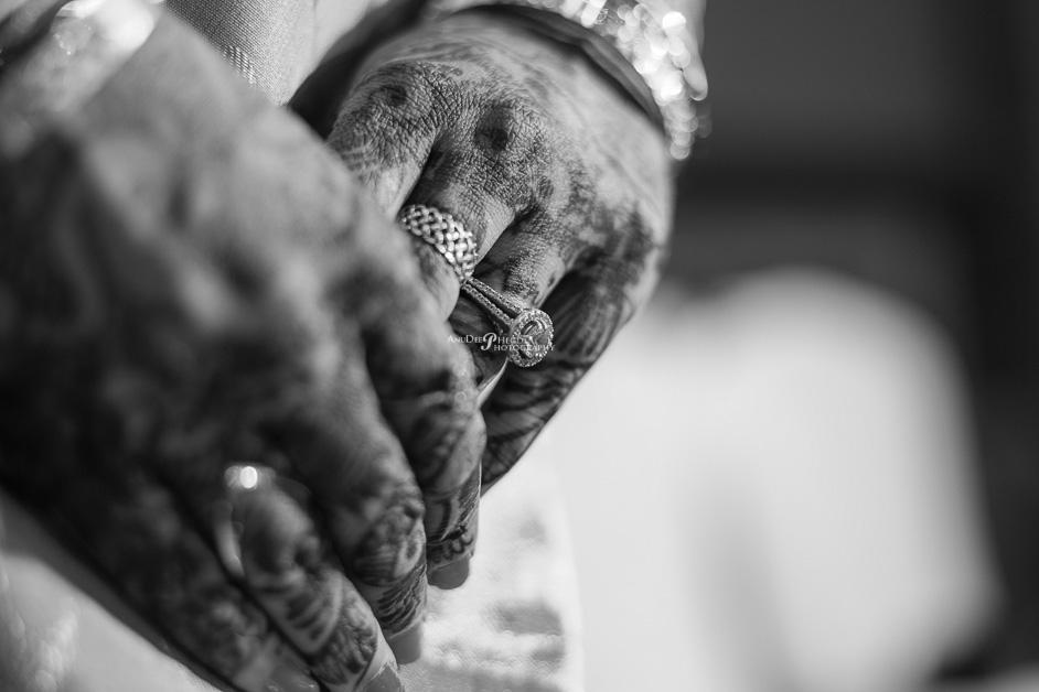 wedding photography-anudeep hegde