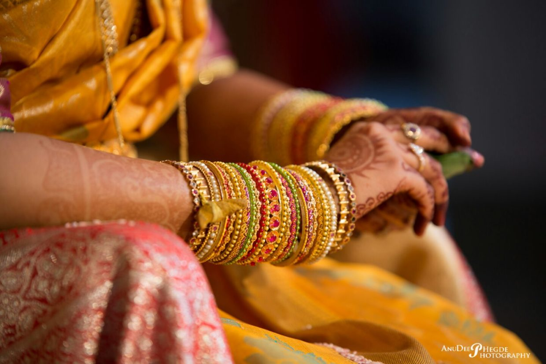 wedding photography - kundapura