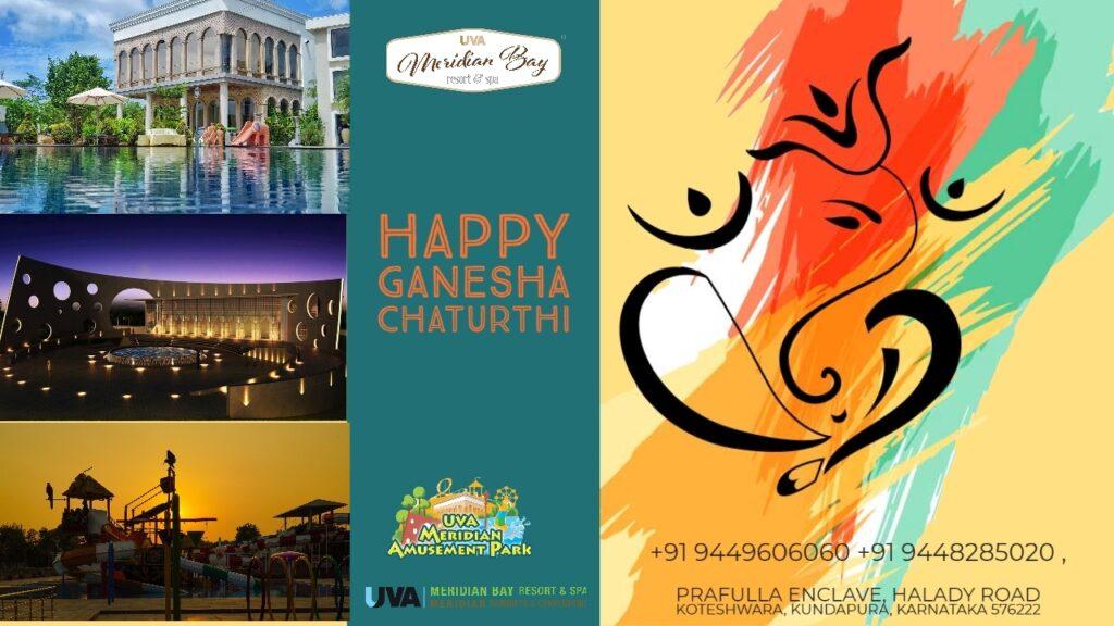 Digital Marketing - Anudeep hegde - UVA Meridian _ Kundapura
