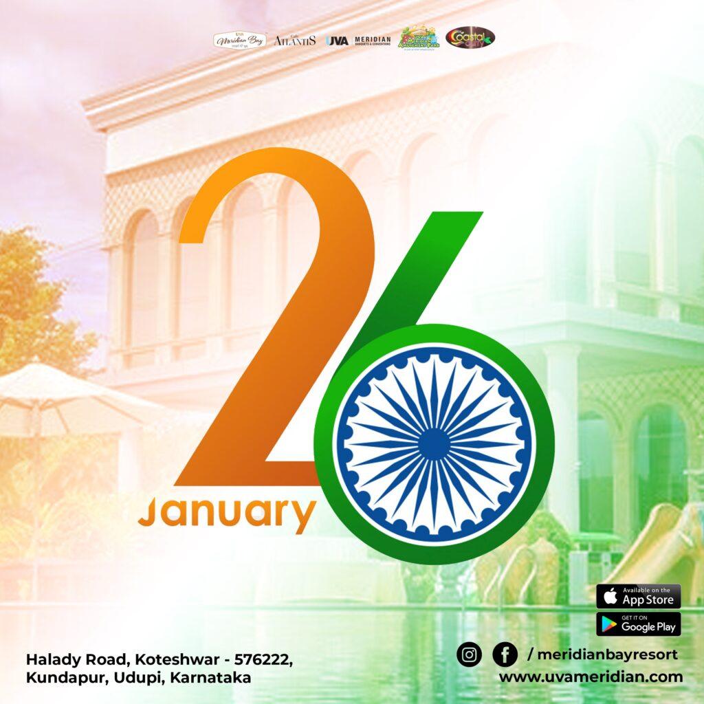 Digital-Marketing-Anudeep-hegde - UVA Meridian- Kundapura