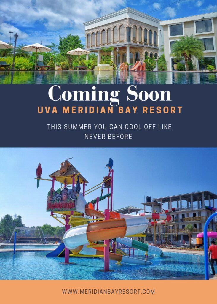Digital-Marketing-Anudeep-hegde - UVA Meridian _Kundapura